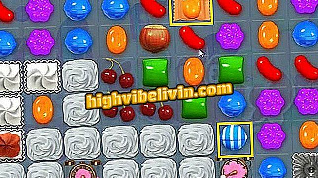 Candy Crush Uhren Zerstören