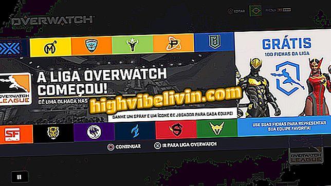 Kategórie ako: Ako povzbudzovať váš tím a upravovať šupky v Ligy Overwatch