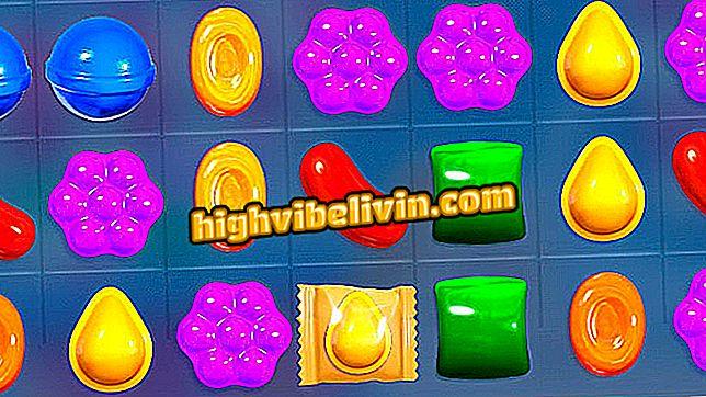 Cómo hacer dulces envasados en Candy Crush Saga