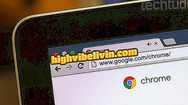 Disabilitazione dei siti in Google Chrome
