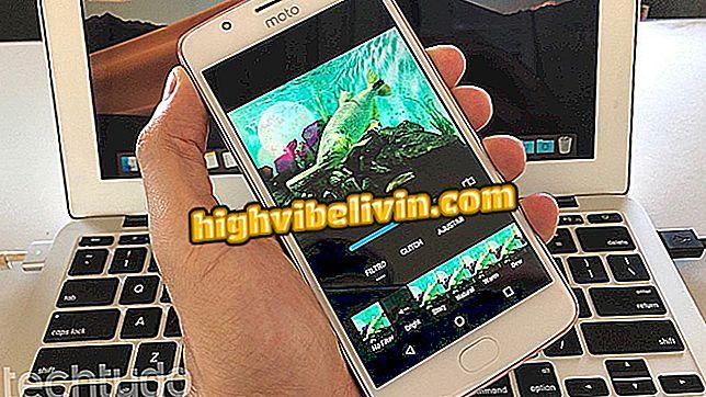 Обработка фото в инстаграм: лучшие приложения на iPhone! Как улучшить фото  на iOS? - YouTube | 449x797