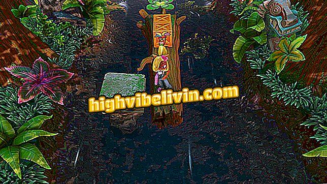 Comment débloquer Coco, le personnage secret de la trilogie Crash Bandicoot