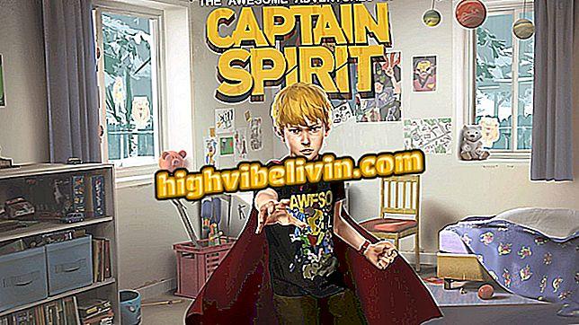 Categoría como: Cómo descargar e instalar el gratuito The Awesome Adventures of Captain Spirit