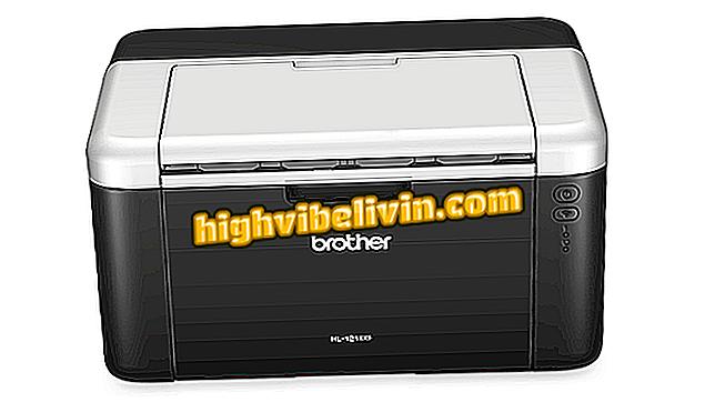 Cómo activar el modo continuo del tóner en la impresora Brother