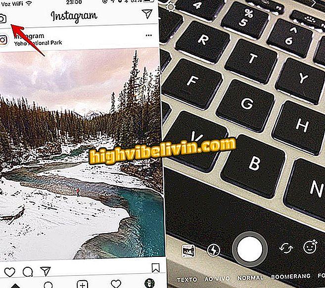 Come Cambiare La Copertina Evidenziata Di Instagram