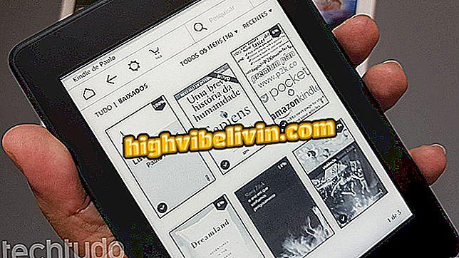 Kaip siųsti PDF, dokumentus, nuotraukas ir e-knygą iš mobiliojo į pakurti