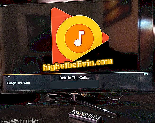 Categoría como: Cómo escuchar música en la TV con Google Play Música y Chromecast