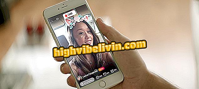 Kategórie ako: Ako vytvoriť príbehy Instagram pomocou aplikácie Vigo Video