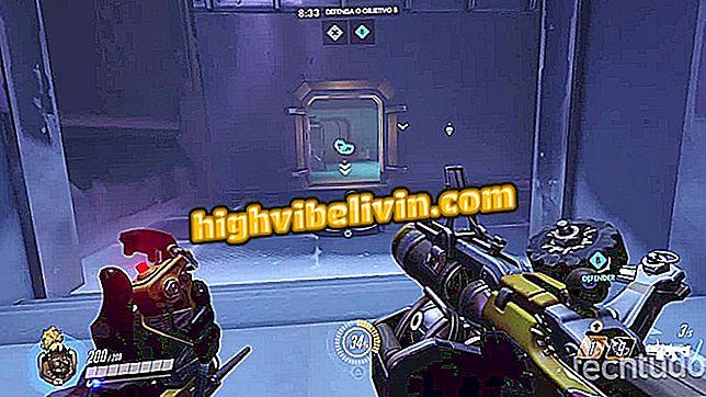 Как играть с Doomfist, новым персонажем в игре Overwatch