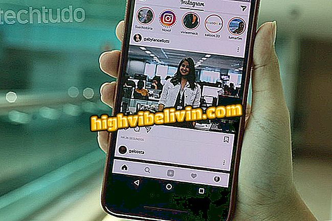 Videon täyttäminen Instagramissa