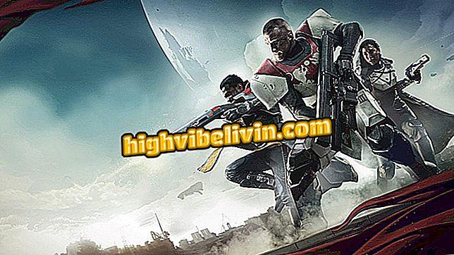 Schicksal 2: Hier erfahren Sie, wie Sie das Spiel herunterladen und auf dem PC installieren können