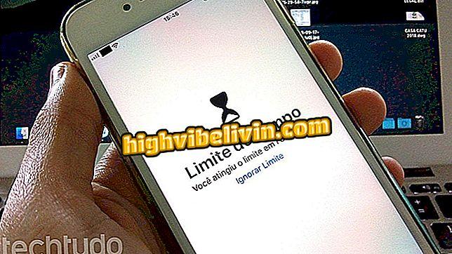 Thể LoạI làm thế nào: Cách giới hạn ứng dụng iPhone với Thời gian sử dụng, mới đối với iOS 12