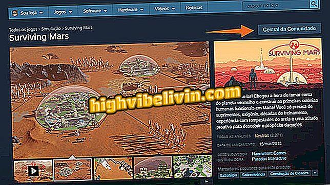 Kako preuzeti modove i vara za preživljavanje Marsa, novu stratešku igru