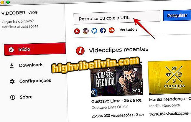 วิธีดาวน์โหลดวิดีโอจาก YouTube ด้วย Videoder ด้วยพีซี