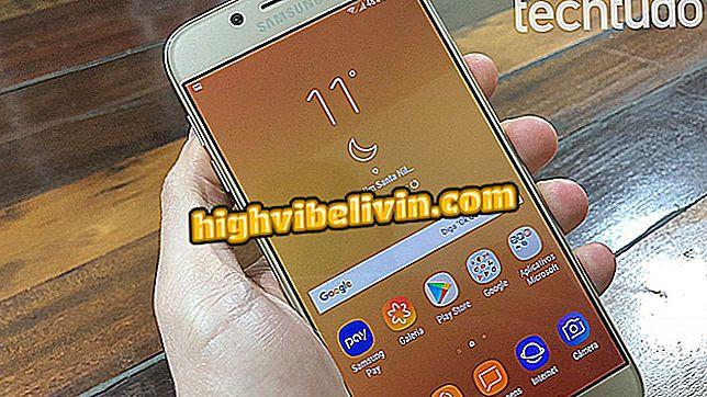 Galaxy J7 Pro'nun Rahatsız Etme Modunu Nasıl Etkinleştirebilirsiniz