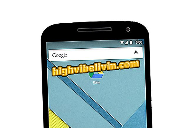 """""""Google"""" disko diegimas ir naudojimas mobiliesiems"""
