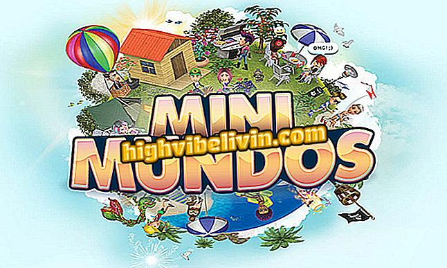 Comment devenir VIP dans MiniWorlds