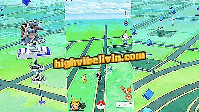 Bagaimana untuk memuat turun Pokémon antara Pokémon GO dan Pokémon Let's Go