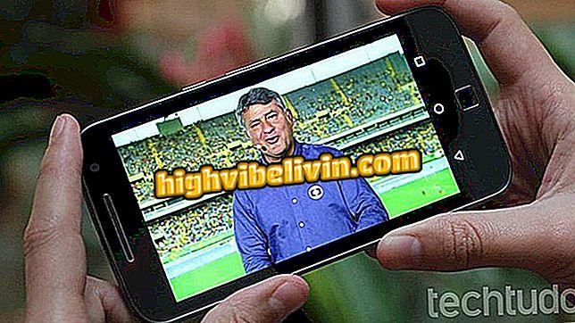 Prezeranie aplikácie SporTV Play v televízore pomocou zariadenia Chromecast