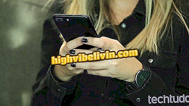 Jak vypálit obrazovku iPhone na iOS 11 bez instalace dalších aplikací