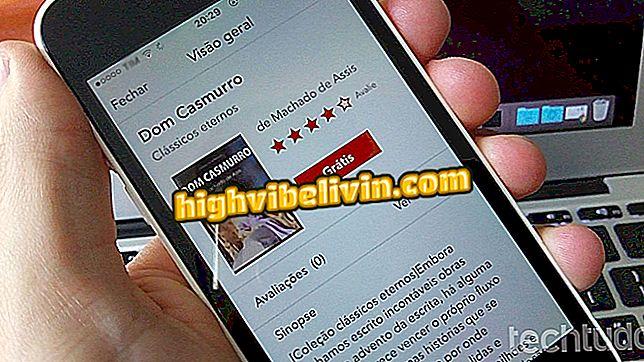 Cum să citești cărți gratuite pe telefon cu aplicația Kobo