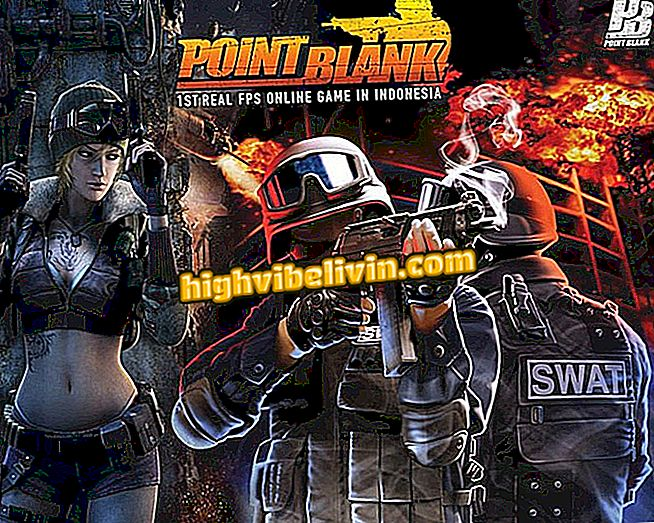 Cómo comprar o ganar armas en Point Blank