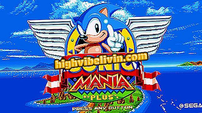 """Kaip atrakinti ir naudoti """"Ray"""" ir """"Mighty"""" naujus """"Sonic Mania Plus"""" simbolius"""