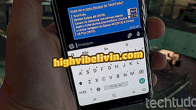 Jak vytvořit odkazy v rozhovorech Telegramu pro Android