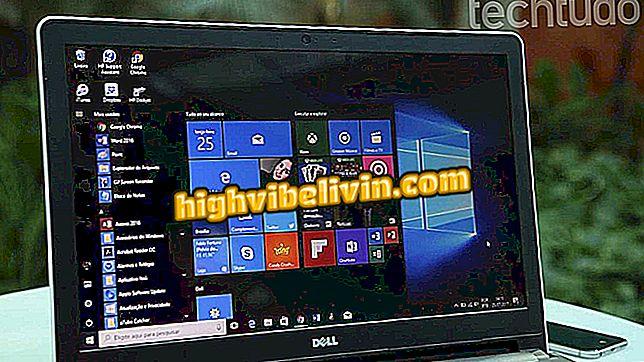 Come utilizzare la calcolatrice su PC con Windows 10?  Vedi le funzioni 'nascoste'