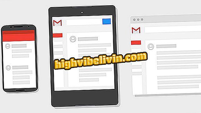 Umožňuje vám prístup k e-mailom v službe Gmail bez zadania hesla