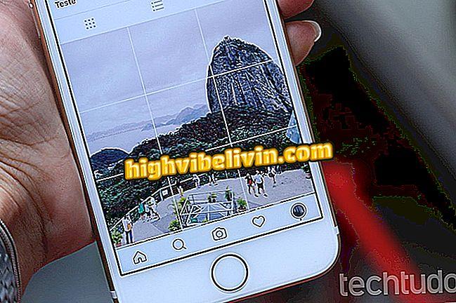 Cómo planificar el feed de Instagram con el app Preview