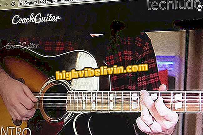 Categoria come: Come imparare la chitarra con Coach Guitar