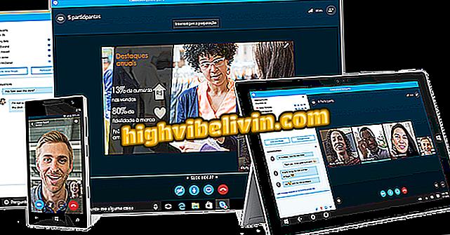 Come modificare i tuoi messaggi già inviati su Skype