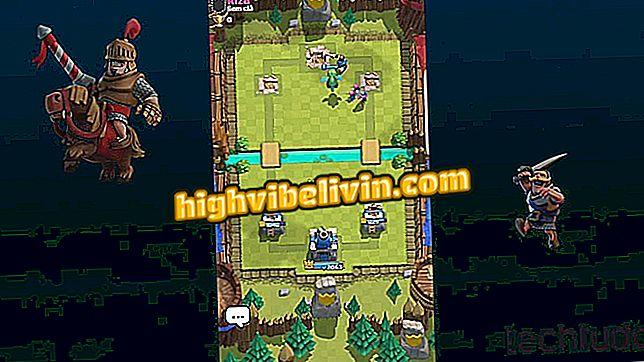 Sådan spiller Clash Royale på pc, kortspil til iOS og Android