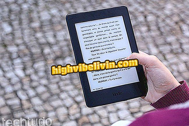 Categorie ca: Cum de a personaliza fonturile și modul de citire a paginilor pe Kindle