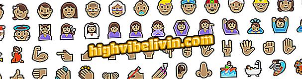 Verwendung von Emojis unter Windows 10, MacOS und Linux