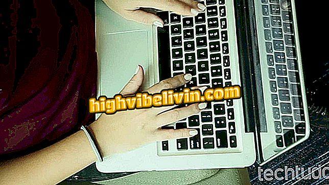 बूट करने योग्य USB फ्लैश ड्राइव बनाने के लिए Yumi का उपयोग कैसे करें