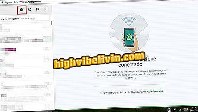 كيف تبقى غير مرئي في Whatsapp Web وإخفاء حالة الإنترنت