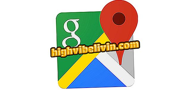 Scoprire se una località è piena su Google Maps