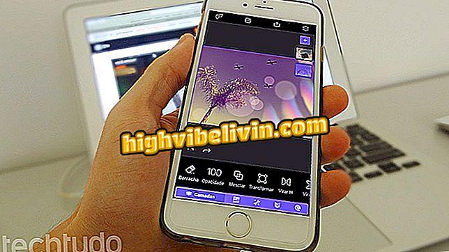 Categoría como: Cómo invertir una foto en el iPhone;  Enlight 2 permite girar la imagen