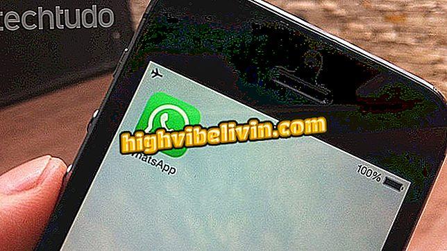 Cómo ocultar contacto de WhatsApp