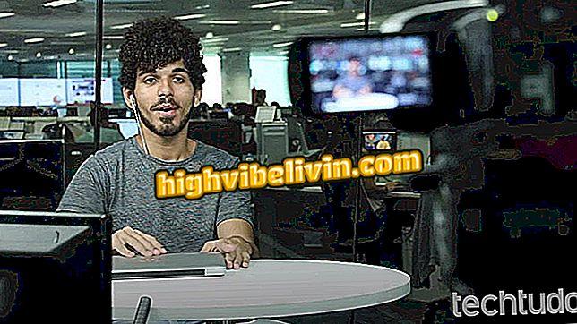 Hämtar videoklipp från YouTube och andra webbplatser med xVideoServiceThief