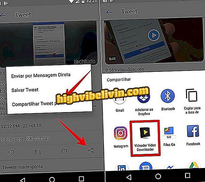วิธีดาวน์โหลดและบันทึกวิดีโอ Twitter บนโทรศัพท์ Android และ