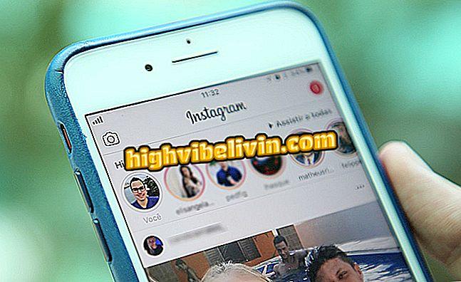 Cómo publicar una foto de Instagram Stories en el feed de la red social
