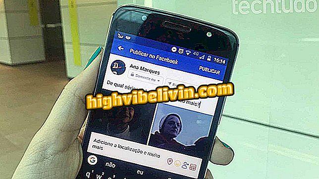 Hkrati z mobilnimi napravami odstranite več aplikacij in mest Facebook