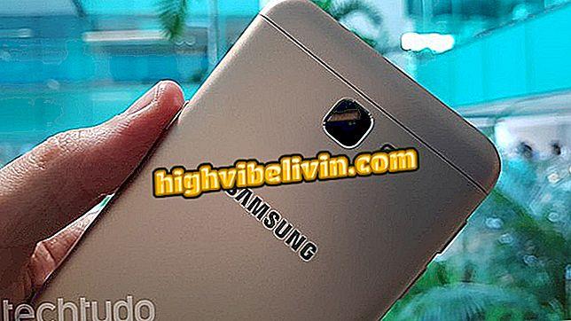 Kategorie wie: So setzen Sie einen Chip in das Samsung Galaxy J5 Prime ein