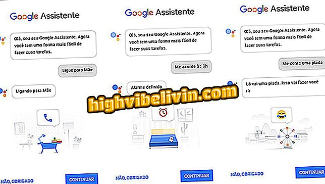 Categoria come: Come utilizzare l'Assistente Google in portoghese brasiliano
