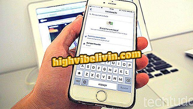 """Kaip sukurti vietą """"Facebook"""" ir įsiregistruoti;  patarimas veikia mobiliajame telefone"""