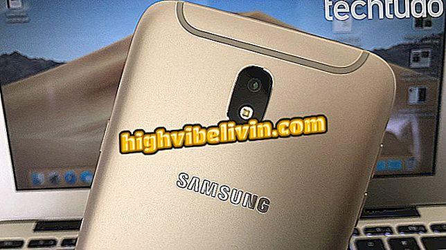 """Kategorija kaip: Kaip pakeisti """"Galaxy J7 Pro"""" prisilietimą"""