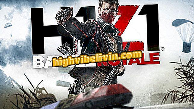 Cómo bajar H1Z1, nuevo juego del género Battle Royale en PS4